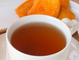 ギャバ烏龍茶 50g