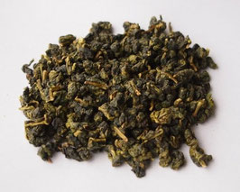 特級 四季春茶 50g