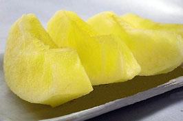 台湾へ発送 青森産 完熟 (2020年旧正月前頃のお届け)サンふじりんご5kg(14~16玉)  到台灣含發送青森生產蜜的(打算送被送在春節之前的時分)太陽富士蘋果5kg(14~16個装)