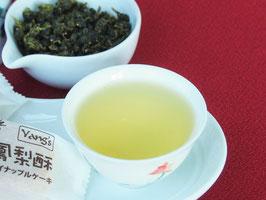 特級 凍頂烏龍茶 145g