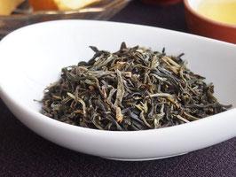 特級 茉莉花茶(ジャスミン茶) 50g