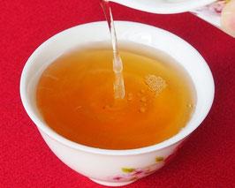 特級 東方美人茶 100g