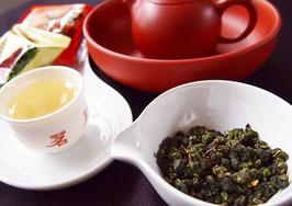 特級 阿里山茶 145g