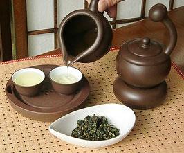 特級 梨山茶 145g