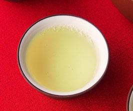 1級 凍頂烏龍茶 100g