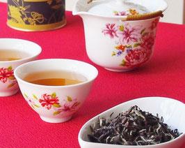 東方美人茶 3g