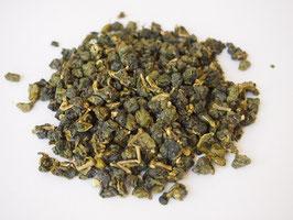 特級 福寿梨山茶 50g