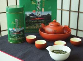 特級 福寿梨山茶 145g