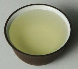 特級 梨山茶 100g