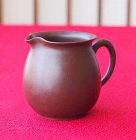 茶海 紫砂(ごげ茶) 586
