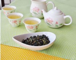 特級 杉林渓高山茶 145g