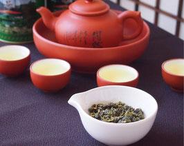 特級 福寿梨山茶 25g