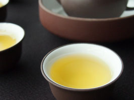 1級 凍頂烏龍茶 300g