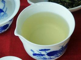 特級 文山包種茶 100g