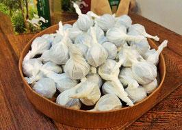小丸沱茶(生茶)10粒