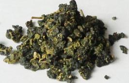 特級 梨山茶 50g