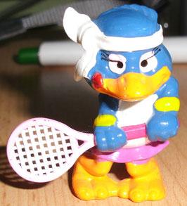 Bingo - Birds 1996