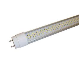 LED T8 Röhre - G13 45CM Tageslichtweiss, klar