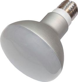 E27 LED Birne R95 13W, Warmweiss