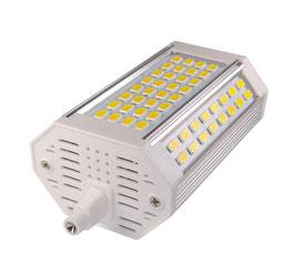 LED R7s Stab 118mm 30W, Tageslichtweiss