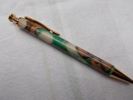 Klick Kugelschreiber