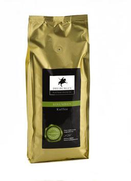 """Kaffee Kolumbien """"Medellín"""""""