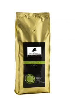 "Kaffee Guatemala ""El Jaguar"""