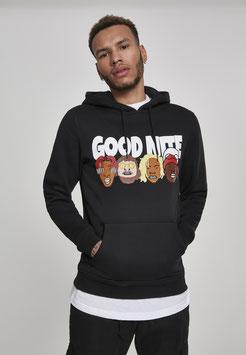 Goodnite Hoody