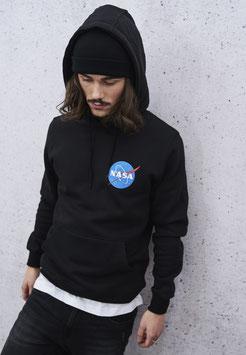 NASA Small Insignia Hoody