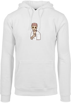Milly Hoody