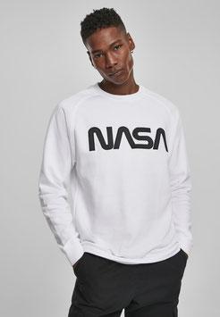 NASA EMB Crewneck