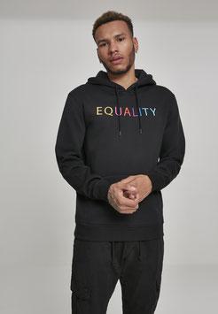 Equality Hoody
