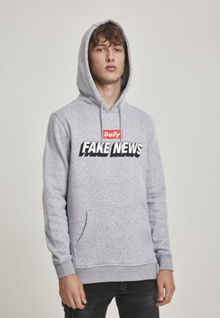 Fake News Hoody