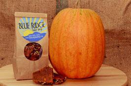 Pumpkin Spice Brittle