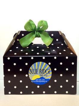 Luck O' the Irish Package