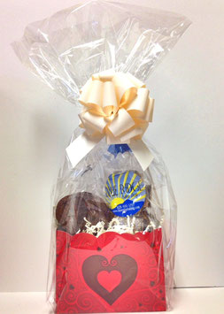 Happy Hearts Package