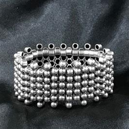 Bracelet VENEZIA Bestellnummer 2033