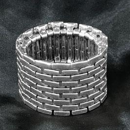 Bracelet WALL Bestellnummer 2016