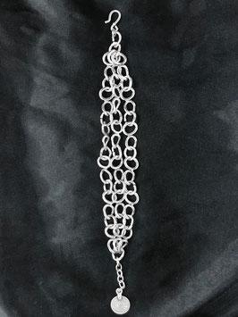 Bracelet CAROLE Bestellnummer 2286