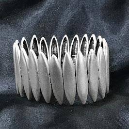 Bracelet KANU Bestellnummer 2026