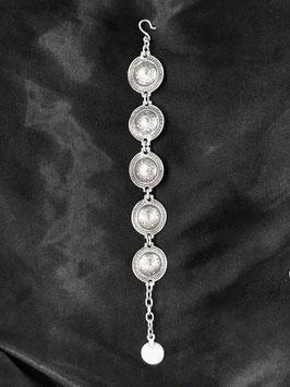 Bracelet ATHENE Bestellnummer 2188