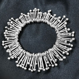 Bracelet SUN Bestellnummer 2065