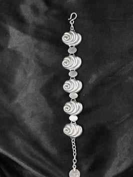 Bracelet ROXANE Bestellnummer 2169