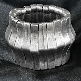 Bracelet ROMA Bestellnummer 2000