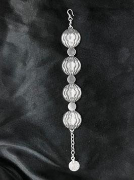 Bracelet AMBER Bestellnummer 2178