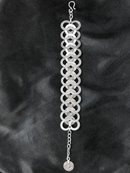 Bracelet EIGHTS Bestellnummer 2224