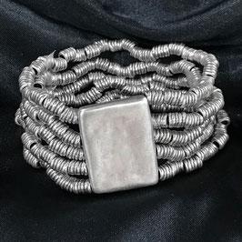 Bracelet CORDOBA Bestellnummer 2059