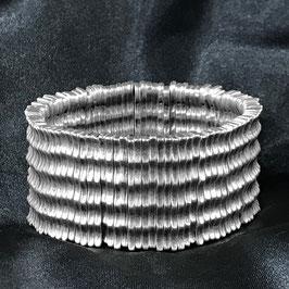 Bracelet AMOR Breit Bestellnummer 2040