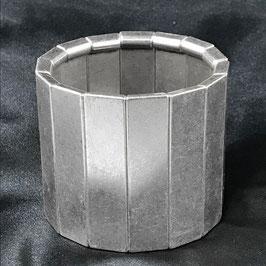 Bracelet CLASSIC Breit Bestellnummer 2006