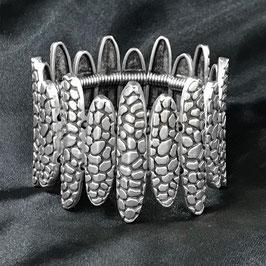 Bracelet TURTLE Bestellnummer 2013